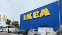 Ikea: Kabelloses Ladegerät macht Tische unsichtbar zur Ladestation