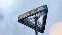 Ikea ohne Chance: Deutscher Online-Händler schlägt Möbelhaus klar
