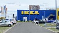 Ikeas neues Produkt kommt direkt nach Hause – bald auch in Deutschland