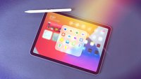 iPad Air 2021: Apple will Ausstattung in einem Punkt massiv verbessern
