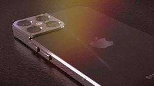 Wenn Samsung und Apple EIN Handy bauen: iPhone-Konzept sorgt für Lacher