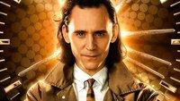 Disney+ lässt Bombe platzen: Finale von Loki endet mit großer Überraschung