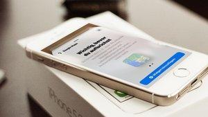 Google hat ein Herz für iPhone-Nutzer: Was ab sofort geht