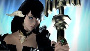 Final Fantasy 14 erreicht Spielerrekord dank WoW-Streamer