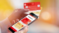 Sparkassen-App enthält eine praktische Funktion, die jeder kennen sollte