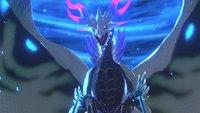Monster Hunter Stories 2: Oltura besiegen – Schwächen und Taktiken