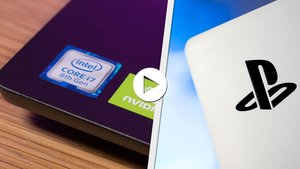 Stößt dieser Intel-Chip AMD vom Thron? – GIGA Headlines