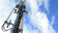 Telekom, Vodafone, o2: So helfen die deutschen Anbieter in der Krise