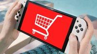 Nintendo OLED-Switch kaufen: Konsole fällt Scalpern zum Opfer – doch es gibt Hoffnung