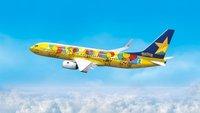 25 Jahre Pokémon: Pikachu bekommt ein Flugzeug und ihr könnt damit fliegen