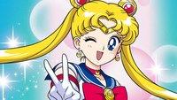 9 Anime, die unbedingt ein Remake bekommen sollten