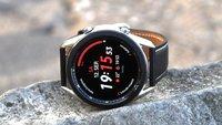 Samsung Galaxy Watch 3 im Preisverfall: Top-Smartwatch zum Spitzenpreis bei Saturn