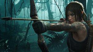 Mehr PlayStation-Spiele für den PC: Sony kauft weitere Entwickler