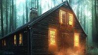 Horrorfilm im echten Leben: Doku-Team jagt Geister im legendären Conjuring-Haus