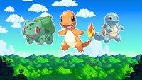 Wilder Mix: Spieler wünschen sich Mischung aus Pokémon und Stardew Valley