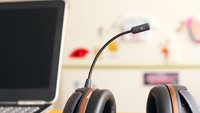 Telefonate mitschneiden: Handy & Festnetz – wie es geht, was man darf