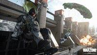 CoD Warzone: Meta-Waffen in Season 6