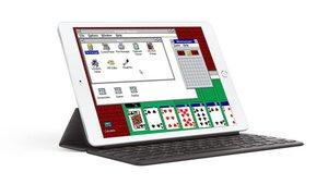 Apple will App, die Windows auf das iPad bringt, rauswerfen