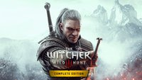 The Witcher 3 bekommt kostenlose DLCs – dank Netflix
