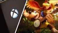 Xbox Game Pass könnte beliebte Spielereihen wiederbeleben