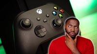 Xbox in der Kritik: Ex-PlayStation-Boss zweifelt an Microsofts Masterplan