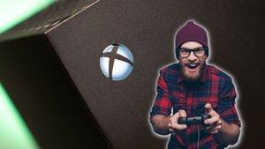 Xbox Game Pass könnte auch denen Geld sparen, die kein Abo haben
