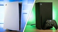 Ist die Xbox Series X eine passable PS5-Alternative? Nicht für mich!