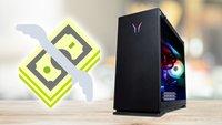 Aldis neuer Gaming-PC mit RTX 3090 ist ein echter Bestseller