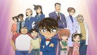 Detektiv Conan im Stream: Alle deutschen Folgen & Filme online sehen
