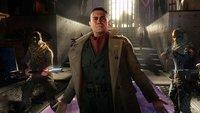 Dying Light 2: PS5- & Xbox-Series-Spieler müssen eine schwere Entscheidung treffen