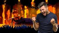 Echte Geheimtipps: 120 Spiele gratis in der Indie Arena Booth anzocken