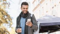 Tarif-Hammer: 60 GB, Allnet- & SMS-Flat für 20 Euro im Monat – jederzeit kündbar