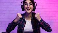 Neue Plattform macht Twitch Konkurrenz und will einiges besser machen