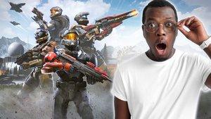 Halo Infinite: Shooter-Fans müssen auf legendäres Feature zum Launch verzichten
