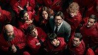 Netflix und Amazon Prime am Wochenende: 3 Highlights für den Filmabend