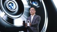 Erst Huawei, jetzt Honor: Smartphone-Hersteller landet auf US-Abschussliste