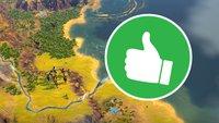 Neuer Steam-Hit: Strategie-Knaller erobert Deutschland