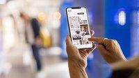 Ikea feiert sich selbst: Darum ist die neue App ein riesiger Erfolg