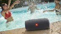 JBL-Aktion bei Amazon: Diese Angebote für Kopfhörer & Lautsprecher lohnen sich