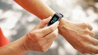 Ab jetzt bei Aldi: Wasserdichter Fitness-Tracker zum Schnäppchenpreis