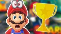 Mario Kart: Nach 25 Jahren bricht ein deutscher Spieler einen unglaublichen Rekord