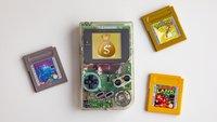 Preis-Explosion bei Nintendo & Co: Mit diesen alten Spielen könnt ihr ein Vermögen verdienen