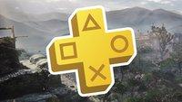 PS Plus im August: Diese 3 Gratis-Spiele könnt ihr euch jetzt herunterladen