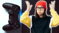 Kurioser PS4-Fehler: Spieler konnten Games kostenlos abgreifen