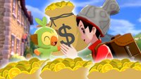 Nintendos Goldesel: Das sind 8 erfolgsreichsten Pokémon-Spiele