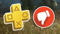 Spieler geben PS Plus den Laufpass – Sony ist es egal