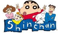 Shin Chan im Stream: Wo kann man Folgen & Filme auf Deutsch online sehen?