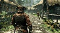 The Elder Scrolls 6 noch Jahre entfernt? Jetzt meldet sich der Xbox-Chef zu Wort
