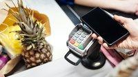 Bargeld, Bankkarte oder mobil? So zahlen die Deutschen am liebsten