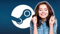 Letzte Chance: Steam-Sale haut 14 besondere Spiele zum Sparpreis raus